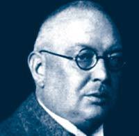 Max Oertz